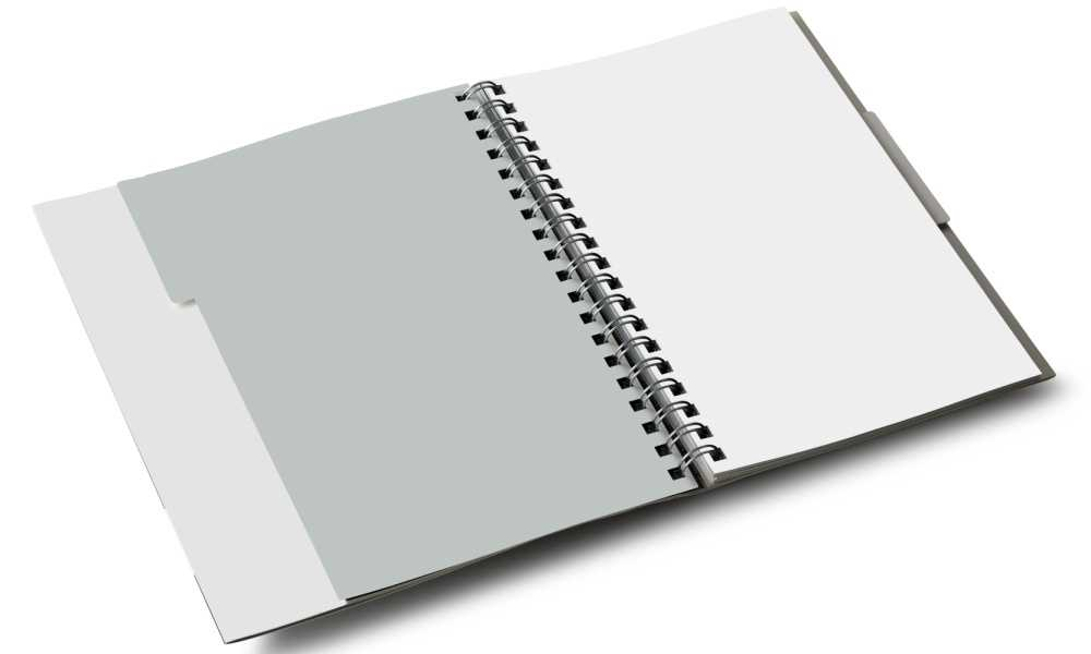 How Does A Bullet Journal Work