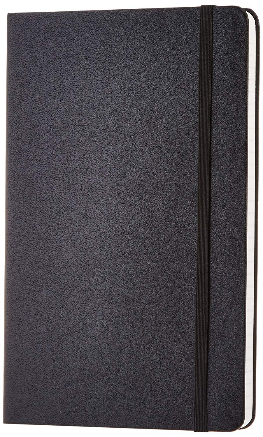 AmazonBasics Classic Ruled Notebook