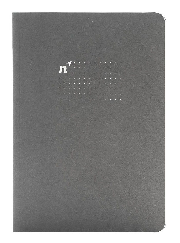 Northbooks Notebook